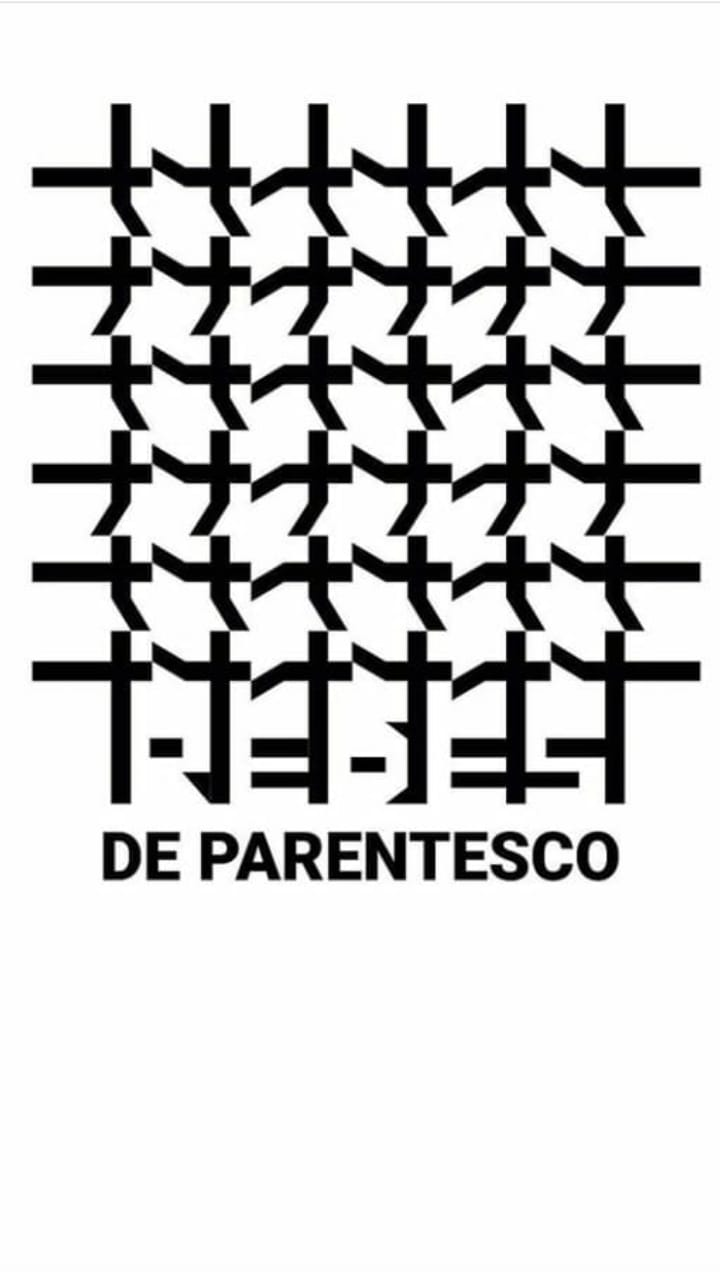 Redes de parentesco